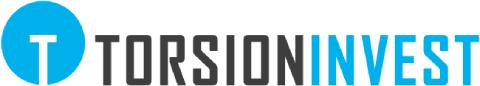TORSION Invest a.s.